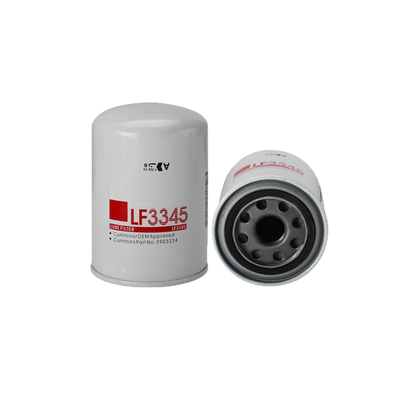 Cummins Lube Oil Filter LF3345