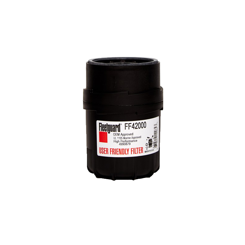 Cummins Fuel Filter FF42000