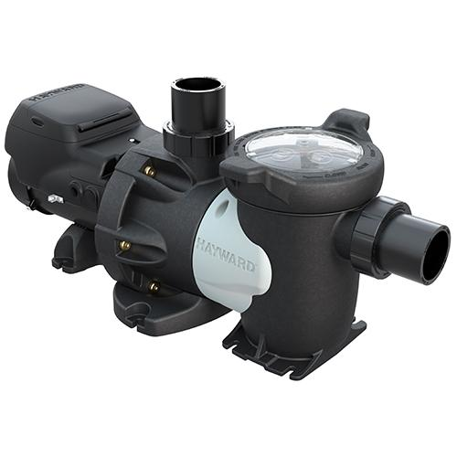 Hayward HCP 3000 Series Pump