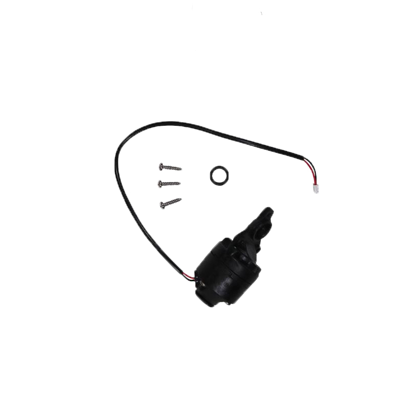 Grundfos Kit, MQ 3-45 Pressure Switch 96526653