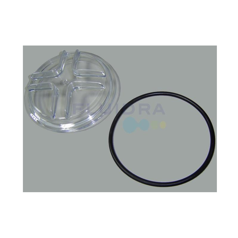 Astral Pre-Filter Cover No.3 4405010702
