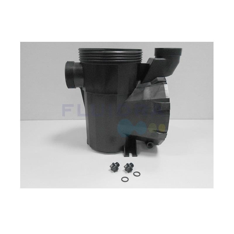 Astral Pump Housing No.8 4405010109