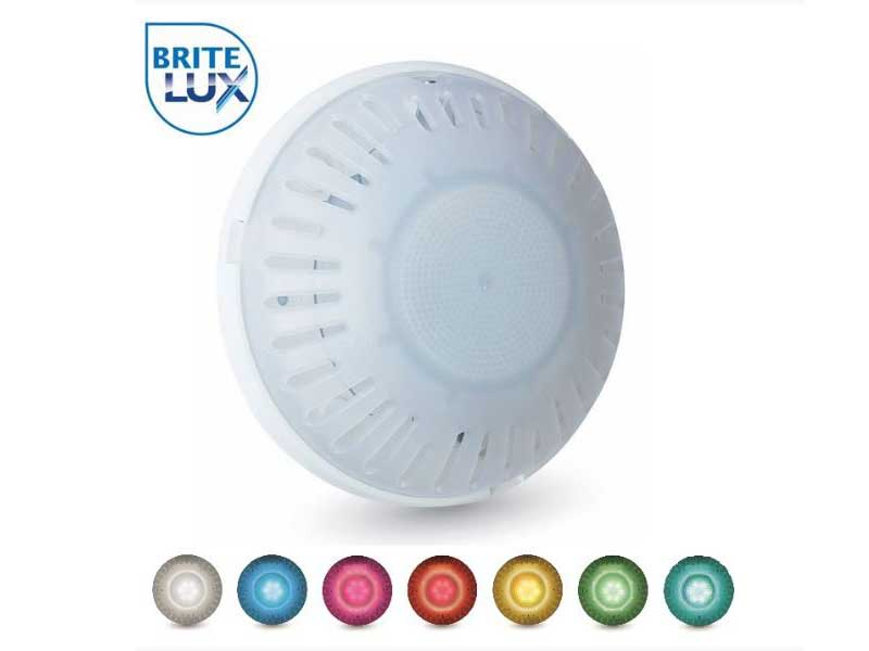 Water Co Britestream Surface Mounted LED