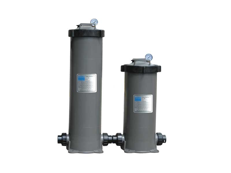 Water Co Trimline Cartridge Filters