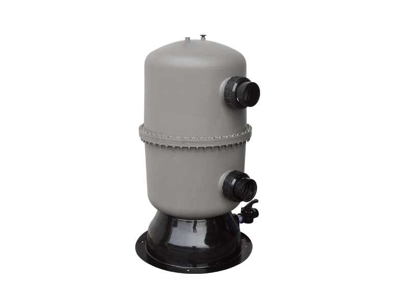 Water Co Multicyclone 70XL Centrifugal Filter