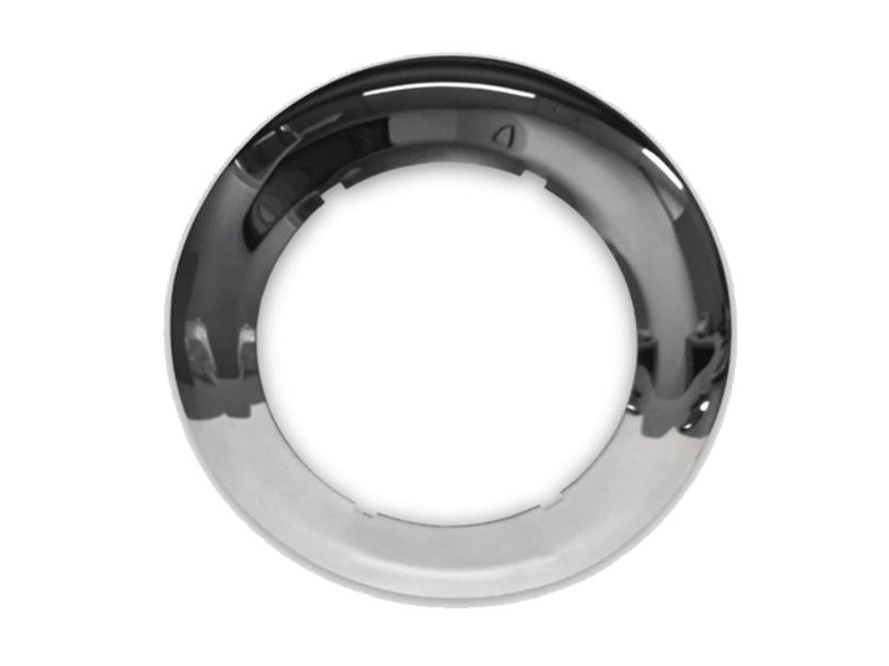 HAYWARD Face Ring for Hayward Universal ColorLogic Pool Lights SS316L SSFR-UCLP
