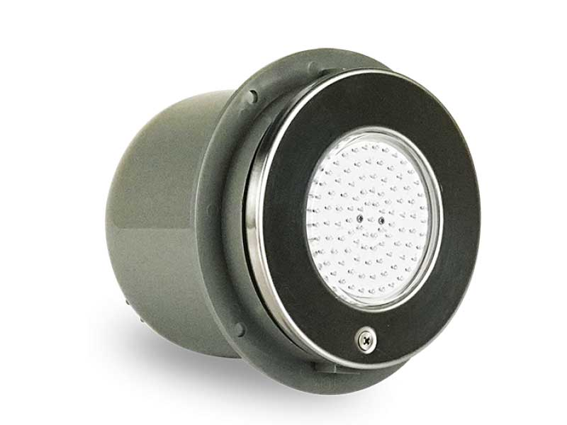 EMAUX EL-S100 Series Underwater Light