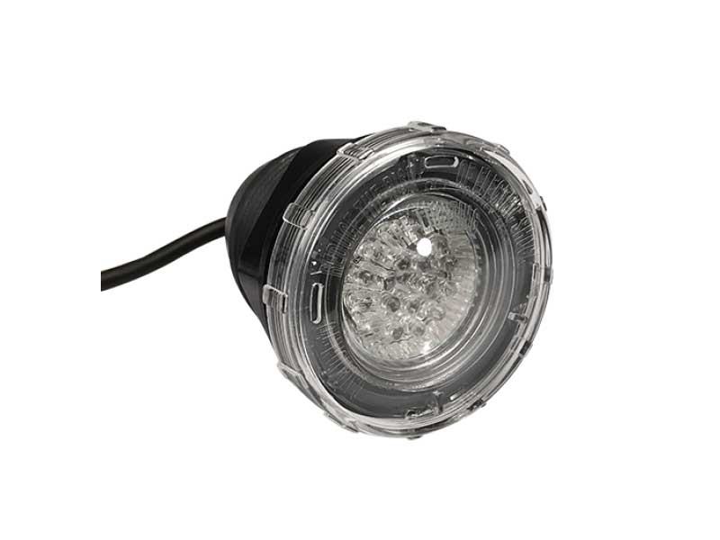 EMAUX Spa Light - P50 Series